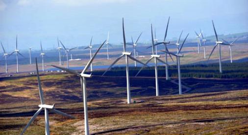 iberdrola-windturbines1
