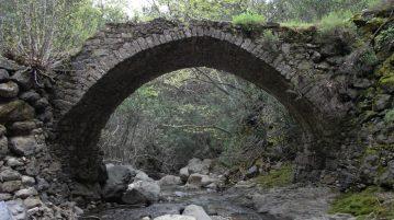 Γεφύρι Αλισιών