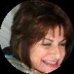 Στέλλα Τσιροπινά