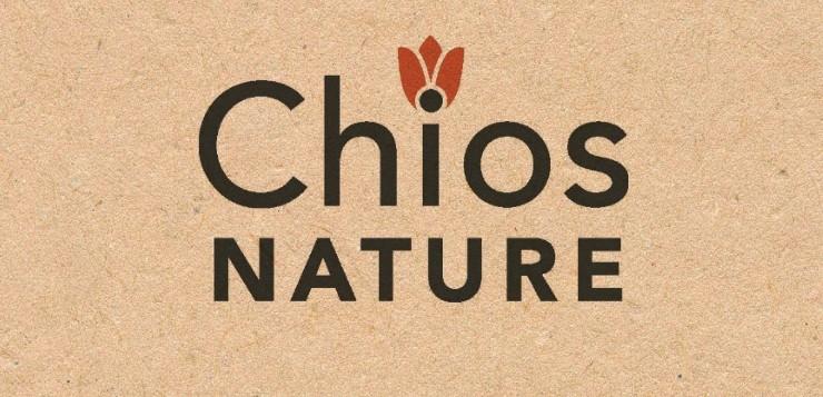 Διαγωνισμός Φωτογραφίας Chios Nature 2016