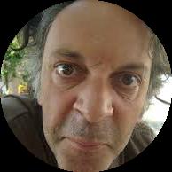 Φίλιππος Μανδηλαράς