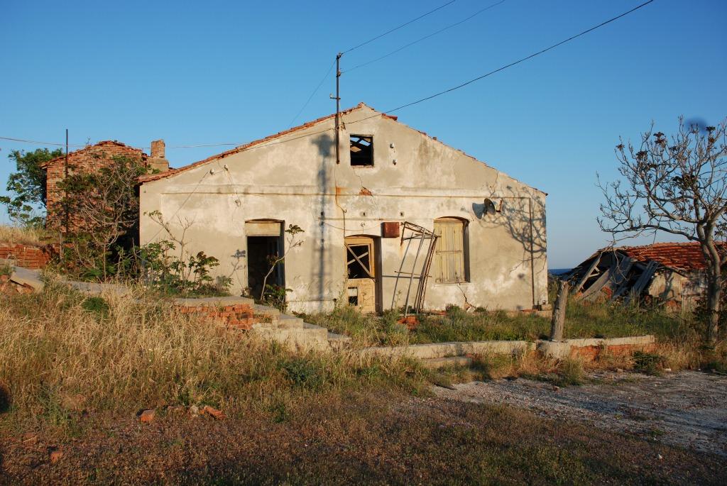 Κτίριο γραφείων