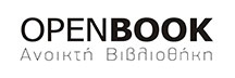 506720-openbookLogo