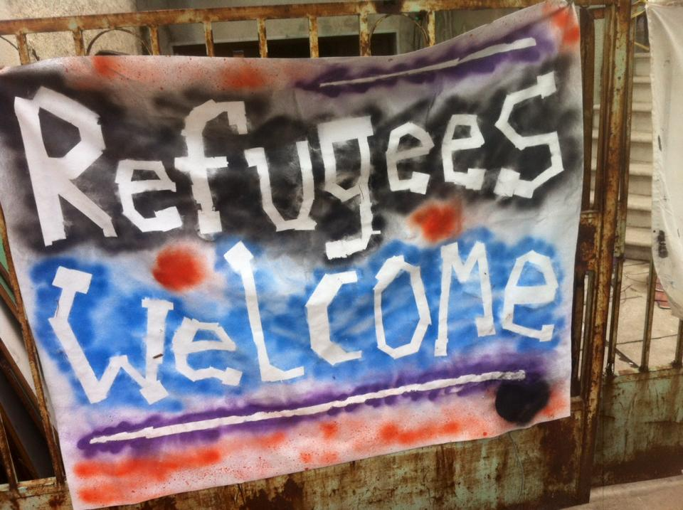refugees-welcome-soli