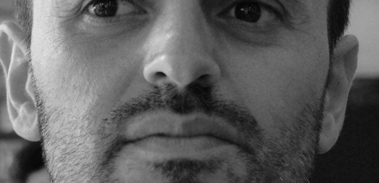 Νίκος Αυγουστίδης: Η ανθρώπινη ιστορία είναι μια μάχη για γνώση