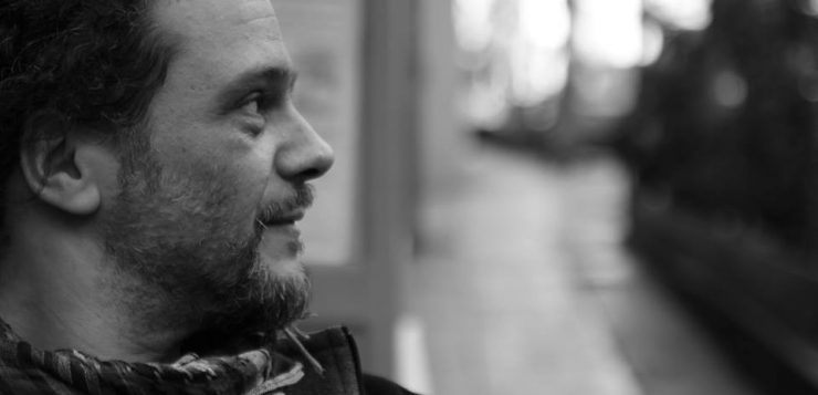 Βαγγέλης Χερουβείμ: Κανείς δεν μπορεί να υπαγορεύσει το πως θα χαμογελάμε
