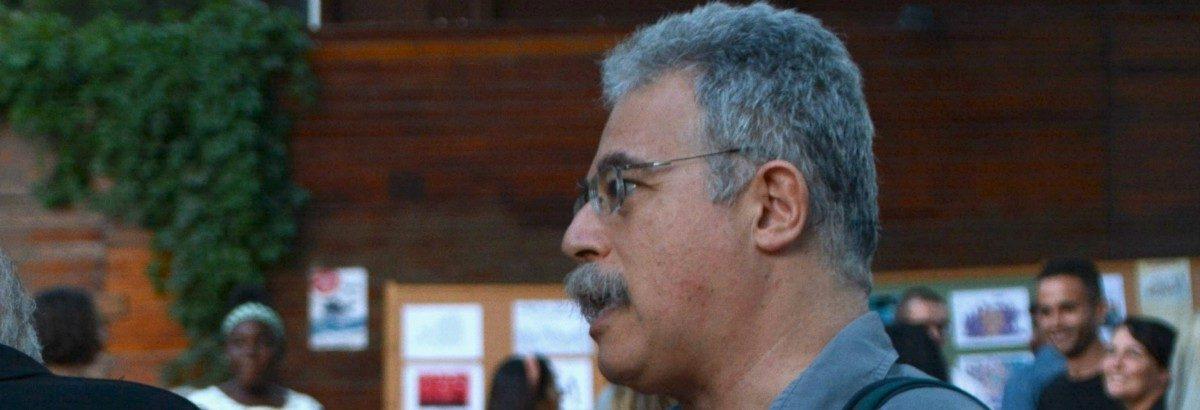 Τάσος Κωστόπουλος: Η συμφωνία για τη Βόρεια Μακεδονία αποδέχεται το προφανές